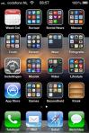mijn apps